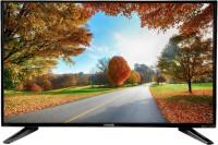 Croma 81 cm (32 inch) HD Ready LED TV(CREL7318)