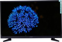 Croma 102 cm (40 inch) Full HD LED TV(CREL7335)