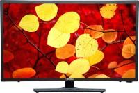 Croma 61 cm (24 inch) HD Ready LED TV(CREL7071)