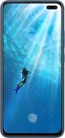 Vivo V19 (Mystic Silver, 128 GB)(8 GB RAM)