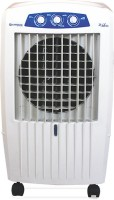 PAKIZA 40 L Desert Air Cooler(Multicolor, FA-48)