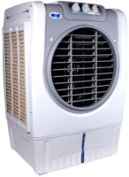 MRelcctrical 40 L Room/Personal Air Cooler(Multicolor, aircooler-102)
