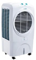 MRelcctrical 40 L Room/Personal Air Cooler(Multicolor, aircooler-100)