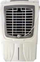 PAKIZA 40 L Desert Air Cooler(Multicolor, FA-41)