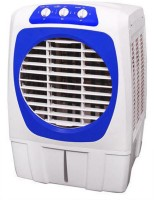MRelcctrical 40 L Room/Personal Air Cooler(Multicolor, aircooler-104)