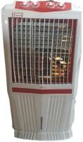PAKIZA 40 L Desert Air Cooler(Multicolor, FA-45)