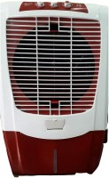 MRelcctrical 40 L Room/Personal Air Cooler(Multicolor, cooler-23)
