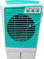 PAKIZA 40 L Desert Air Cooler(Multicolor, FA-46)