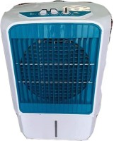 MRelcctrical 40 L Room/Personal Air Cooler(Multicolor, cooler-24)