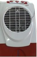 PAKIZA 40 L Desert Air Cooler(Multicolor, FA-44)
