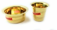 RAMA METAL Brass(Gold)