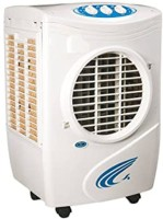 MRelcctrical 40 L Room/Personal Air Cooler(Multicolor, cooler-55)