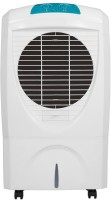 MRelcctrical 40 L Room/Personal Air Cooler(Multicolor, aircooler-14)