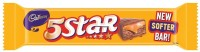 Cadbury 5 Star Chocolate Truffles(40 g)