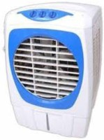 Anjum 40 L Desert Air Cooler(Multicolor, coolercenter-79)