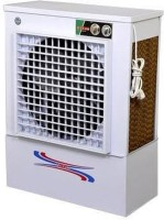 AMANKHAN 40 L Desert Air Cooler(Multicolor, aircooler-202)