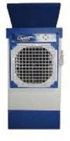Anjum 40 L Desert Air Cooler(Multicolor, coolercenter-71)