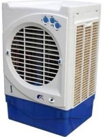 Anjum 40 L Desert Air Cooler(Multicolor, coolercenter-82)
