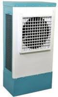 Anjum 40 L Desert Air Cooler(Multicolor, coolercenter-63)