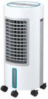Anjum 40 L Desert Air Cooler(Multicolor, coolercenter-80)