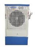 Anjum 40 L Desert Air Cooler(Multicolor, coolercenter-85)