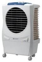Anjum 40 L Desert Air Cooler(Multicolor, coolercenter-75)
