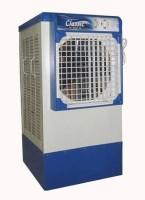 Anjum 40 L Desert Air Cooler(Multicolor, coolercenter-84)