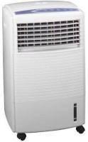 AMANKHAN 40 L Desert Air Cooler(Multicolor, aircooler-228)