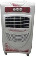 Anjum 40 L Desert Air Cooler(Multicolor, coolercenter-68)