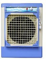 Anjum 40 L Desert Air Cooler(Multicolor, coolercenter-83)