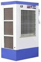 Anjum 40 L Desert Air Cooler(Multicolor, coolercenter-72)
