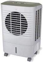 Anjum 40 L Desert Air Cooler(Multicolor, coolercenter-86)