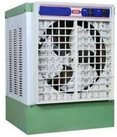 AMANKHAN 40 L Desert Air Cooler(Multicolor, air-83)