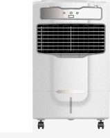Anjum 40 L Desert Air Cooler(Multicolor, coolercenter-70)