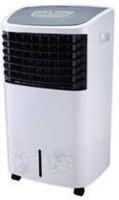 coolbox 40 L Desert Air Cooler(Multicolor, air-62)