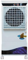 AMANKHAN 40 L Desert Air Cooler(Multicolor, aircooler-216)