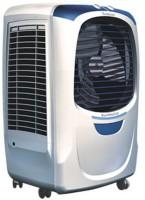 AMANKHAN 40 L Desert Air Cooler(Multicolor, aircooler-220)
