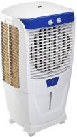 Anjum 40 L Desert Air Cooler(Multicolor, coolercenter-62)