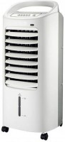 Anjum 40 L Desert Air Cooler(Multicolor, coolercenter-87)