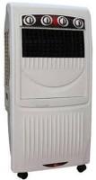 coolbox 40 L Desert Air Cooler(Multicolor, air-60)