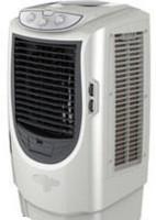 Anjum 40 L Desert Air Cooler(Multicolor, coolercenter-73)
