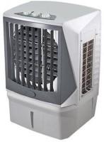 Anjum 40 L Desert Air Cooler(Multicolor, coolercenter-66)