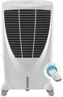 Anjum 40 L Desert Air Cooler(Multicolor, coolercenter-77)