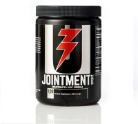 Universal Nutrition Jointment(120 No)
