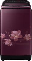 SAMSUNG 6.5 kg Fully Automatic Top Load Purple(WA65N4571FM/TL)