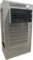 coolbox 40 L Desert Air Cooler(Silver, air-29)