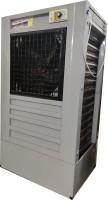 coolbox 40 L Desert Air Cooler(Silver, air-32)