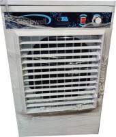 coolbox 40 L Desert Air Cooler(White, air-39)