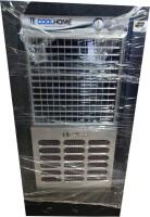 coolbox 40 L Desert Air Cooler(Multicolor, air-27)