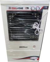 coolbox 40 L Desert Air Cooler(Multicolor, air-31)